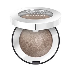PUPA Vamp Wet & Dry Eyeshadow 102 Golden Taupe