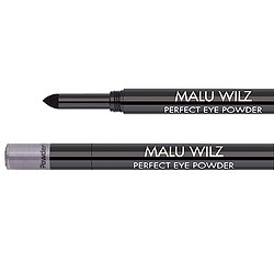 Malu Wilz Perfekt Eye Powder Wonder Stick