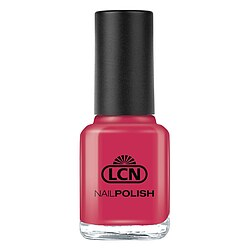 LCN Nagellack 32 Feel the Heat