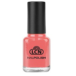 LCN Nagellack Shopping Queen