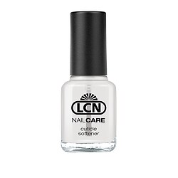 LCN Cuticle Softener