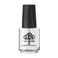LCN Cuticle Softener 50 ml
