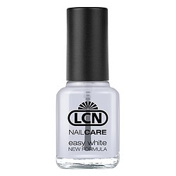 LCN Easy White Lack New Formular