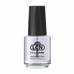 LCN Easy White Lack New Formular 16 ml