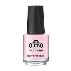 LCN Diamond Base Lack Pink 16 ml