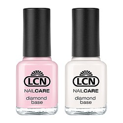 LCN Diamond Base Lack