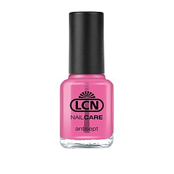 LCN Nail Antisept 8 ml