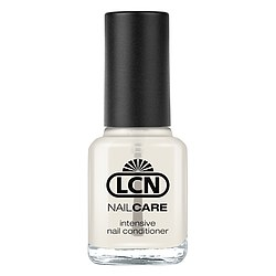 LCN Intensive Nail Conditioner - Nailoil