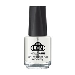 LCN 7 in 1 Wonder Nail Nagellack 16 ml