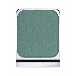 Malu Wilz Eye Shadow 135 Soul of the Pacific Ocean