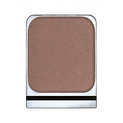 Malu Wilz Eye Shadow 179 Shiny Milk Chocolate