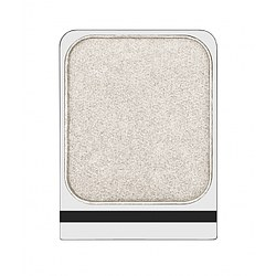 Malu Wilz Eye Shadow 243 Innocent Snowflake