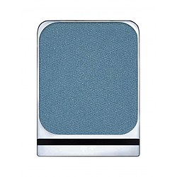 MALU WILZ Glam Rock Eyeshadow 166 Pazific Blue