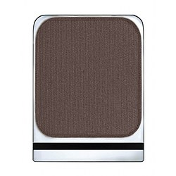MALU WILZ Eye Shadow 101 Brazilian Coffee