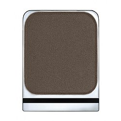MALU WILZ Eye Shadow 020 Natural Chocoate Brown