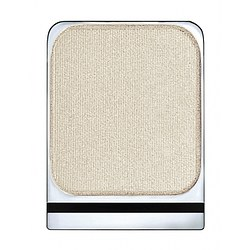 MALU WILZ Eye Shadow 027 Glorious Vanilla