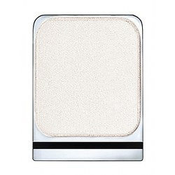 MALU WILZ Eye Shadow 42 Whipped Cream