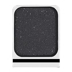 MALU WILZ Eye Shadow 47A Mystic Black Eyes