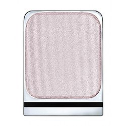 MALU WILZ Eye Shadow 52 Pearly Light Rose