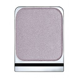 MALU WILZ Eye Shadow 53 Pearly Antique Lilac