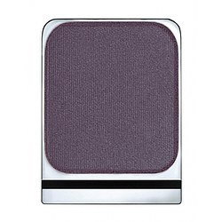 MALU WILZ Eye Shadow 57 Deep Purple Night