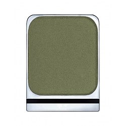 MALU WILZ Eye Shadow 72 Khaki Green