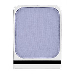 MALU WILZ Caribbean Fire Eye Shadow 173 Lilac Flower