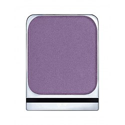 MALU WILZ Eye Shadow 174A Sweet Lilac Flower