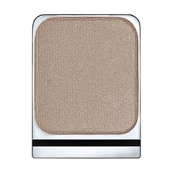 MALU WILZ Eye Shadow 87 Elegant Beige Appearance