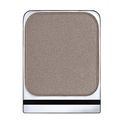 MALU WILZ Eye Shadow 91 Fluffy Toffee