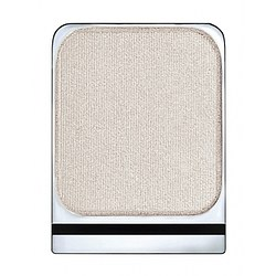 MALU WILZ Eye Shadow 93 Summer Beige
