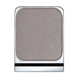 MALU WILZ Eye Shadow 94 Light Grey Brownie