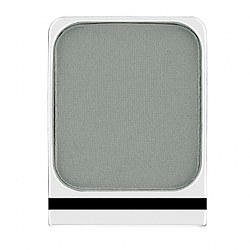 MALU WILZ Eye Shadow 196 Elegant Grey