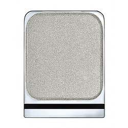 MALU WILZ Eye Shadow 197 Pearly Silver Grey