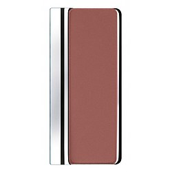 Malu Wilz Blusher 07 Tuscany Brown Earth