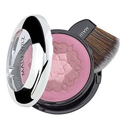 Malu Wilz Rosy Cheek Blusher