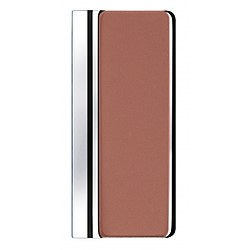 Malu Wilz Blusher 19 Smokey Brown Feeling