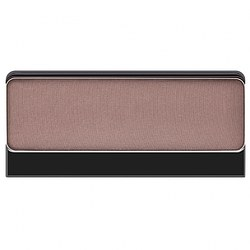 Malu Wilz Contouring Powder 20 Hot Chocolate