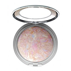 Malu Wilz Pastel Garden Luminzing Finish Powder