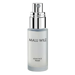 MALU WILZ Liquid Face Primer - Make up Grundierung