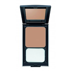 Malu Wilz Perfect Finish Foundation 04 Charming Cashmere