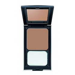 Malu Wilz Perfect Finish Foundation 06 Beige Cognac Dream