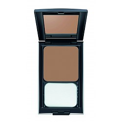 Malu Wilz Perfect Finish Foundation 08 Creamy Almond Touch