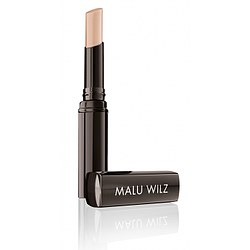 MALU WILZ Cover Stick 4 Rosy Porcelain