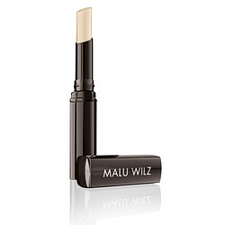 MALU WILZ Cover Stick 6 Natural Sand