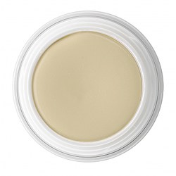 Malu Wilz Camouflage Cream 01 Light Sandy Beach