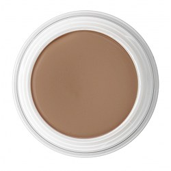 Malu Wilz Camouflage Cream 05 Velvet Toffee Brown