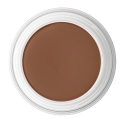 Malu Wilz Camouflage Cream 06 Walnut Brown