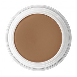 Malu Wilz Camouflage Cream 08 Brown Sugar
