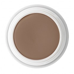 Malu Wilz Camouflage Cream 09 Chinnamon Brownie